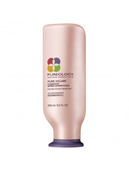 Pureology Pure Volume Conditioner 250 ml.-20