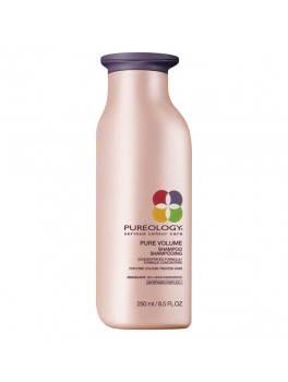 Pureology Pure Volume Shampoo 250 ml.-20