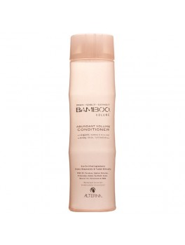 Alterna bamboo Volume Conditioner 250 ml.-20