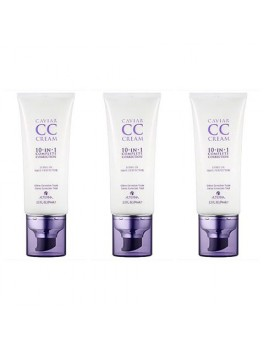 Alterna Caviar CC Cream x 3 (ialt 222 ml.)-20
