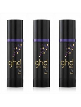 GHD Root Lift Spray Køb 3 betal for 2!-20
