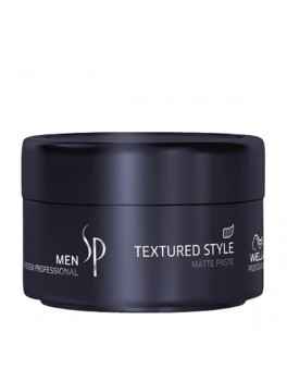 Wella SP Textured Style 75 ml.-20