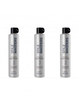 Revlon Style Masters Photo Finisher Hairspray_3 x 3 stk. 900 ml.-20