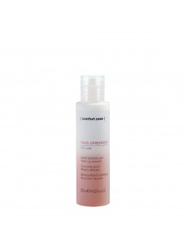 Comfort Zone Essential Eye Make-up Remover 125 ml-20