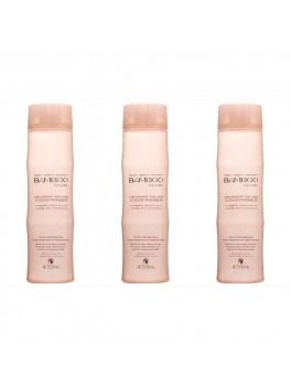 Alterna Bamboo Volume Conditioner x 3 stk. (ialt 750 ml.)-20
