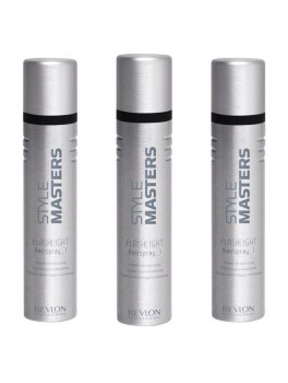 Revlon Style Masters Flashlight Hairspray_1 x 3 stk. 300 ml.-20