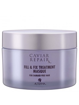 Alterna Caviar Repair Fill and Fix Treatment Masque 161 ml.-20
