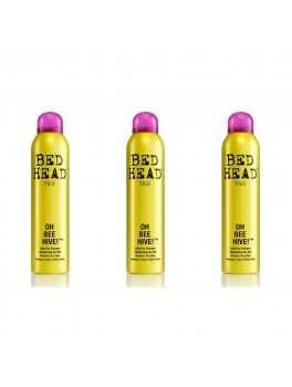 TIGI Bed Head Oh Bee Hive!™ x 3 714 ml.-20