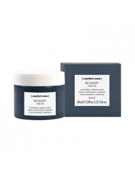 Comfort Zone RENIGHT Cream 60ml-20