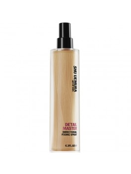 Shu Uemura Detail Master fixing spray 185 ml.-20