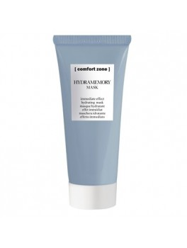 HYDRAMEMORY MASK 24H 60 ml-20