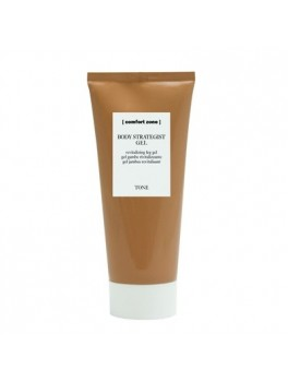 BODY STRATEGIST LEG GEL 200 ml NY UDGAVE-20