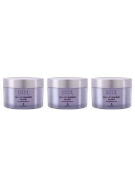 Alterna Caviar Repair Fill and Fix Treatment Masque x 3 (ialt 483 ml.)-20