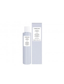 Active Pureness Toner 200 ml-20