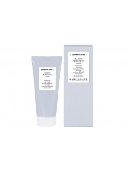 Comfort Zone Active Pureness Mask 60 ml-20