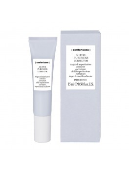 Active Pureness Corrector-20