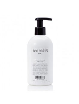 Balmain Revitalizing Shampoo 300 Ml-20