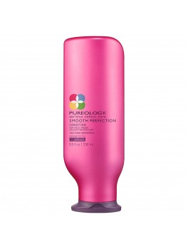 Pureology Smooth Perfection Conditioner (250 ml)-20
