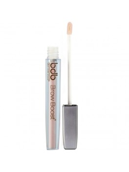 bdb brow boost primer and conditioner 4 ml-20