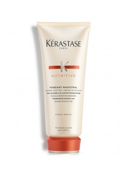 KerastaseNutritiveLaitVital200ml-20