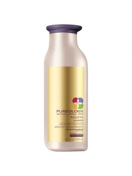 PUREOLOGY FULLFYL SHAMPOO 250ML-20