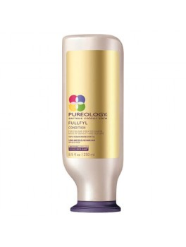 PUREOLOGY FULLFYL CONDITIONER 250ML-20