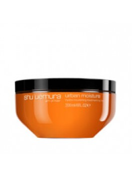 shu uemura art of hair urban treatmant 200 ml-20