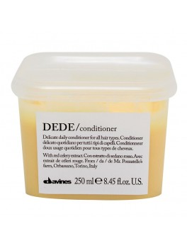 Davines Dede Conditioner 250 ml.-20