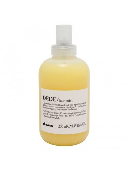 Davines DEDE Leave-in mist 250 ml. NY-20