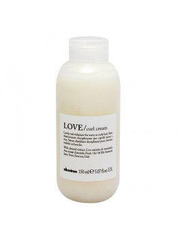 Davines Love Curl Cream 150 ml.-20