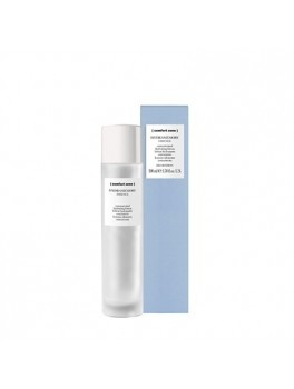 Comfort Zone HYDRAMEMORY Eye Cream Gel 15ml-20