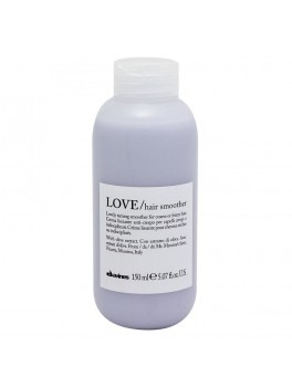 Davines Love hair smoother 150 ml. NY-20