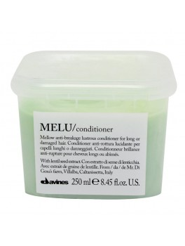Davines Melu conditioner 250 ml.-20