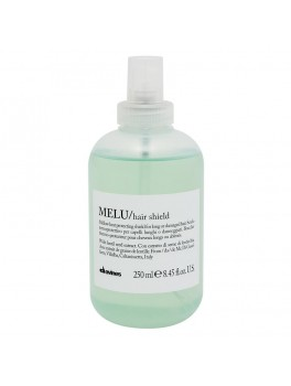 Davines Melu Hair Shield 250 ml. NY-20