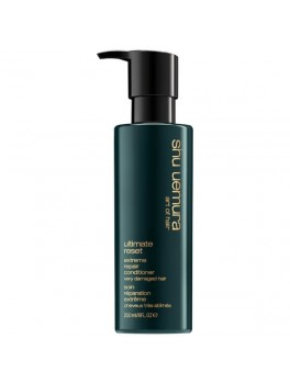 SHU UEMURA ART OF HAIR ULTIMATE RESET CONDITIONER 250ML-20