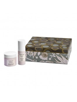 Remedy Kit, Gift Collection-20