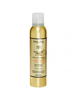 Phillp B Russian Amber Dry Shampoo 260 ml.-20
