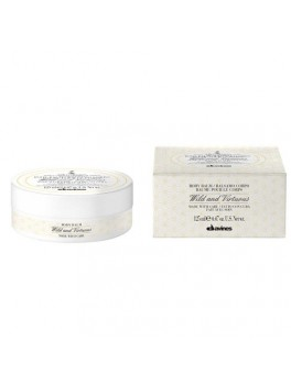 Davines Wild and virtuous Body scrub-20