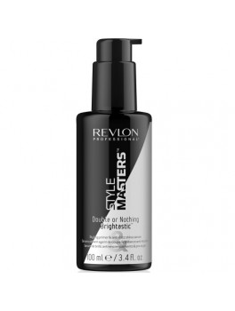 Revlon Style Masters Double or Nothing Brightastic 100 ml-20