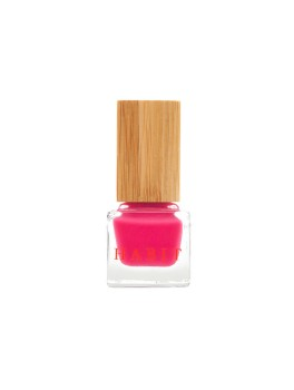 HABIT Nail Polish 13 Kitten 11 ml.-20