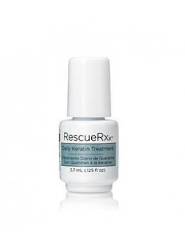 CND Rescue RXx Daily Keratin Treatment 3,7 ml-20