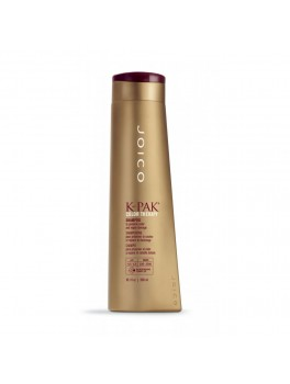 Joico K-Pak Color Therapy Shampoo 300 ml.-20