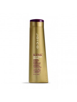 Joico K-Pak Color Therapy Conditioner 300 ml.-20