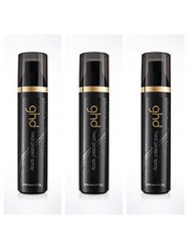 GHD Heat Protect Spray Køb 3 betal for 2!-20