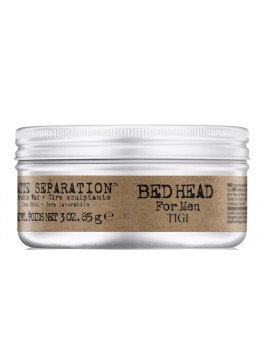 TIGi Bed Head For Men Matte Separation 85g-20