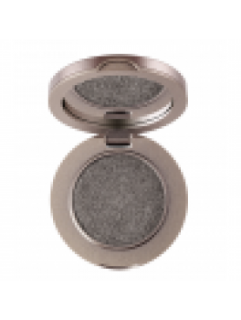 Delilah cosmetics Colour Intense Compact Eyeshadow Farve: PEWTER-20