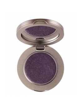 Delilah cosmetics Colour Intense Compact Eyeshadow Farve: MULBERRY-20