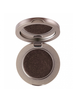 Delilah cosmetics Colour Intense Compact Eyeshadow Farve: MAHOGANY-20