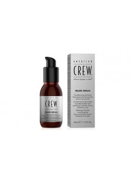crew beard serum 50 ml.-20