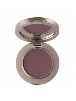 Delilah cosmetics Colour Intense Compact Eyeshadow Farve:THISTLE-20